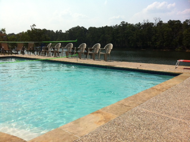 Emerald Lake Resort - About Us
